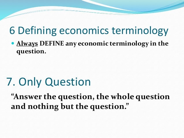 research paper economics in hindi How to research a political science paper - queens college general steps in the research process (adapted from: mcnabb,.
