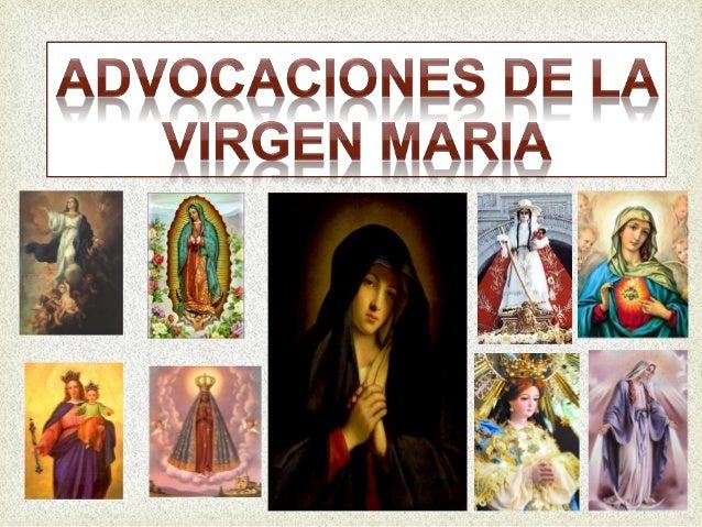 """Advocación = Advocare """"Bajo la protección o patrocinio de… (templo, Santos, María, etc.) Veneración = Veneratio Respeto, d..."""
