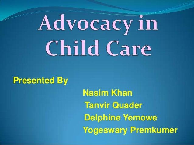 Presented ByNasim KhanTanvir QuaderDelphine YemoweYogeswary Premkumer