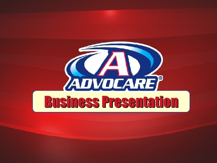 Jesup Advocare Kickboxing And Fitne