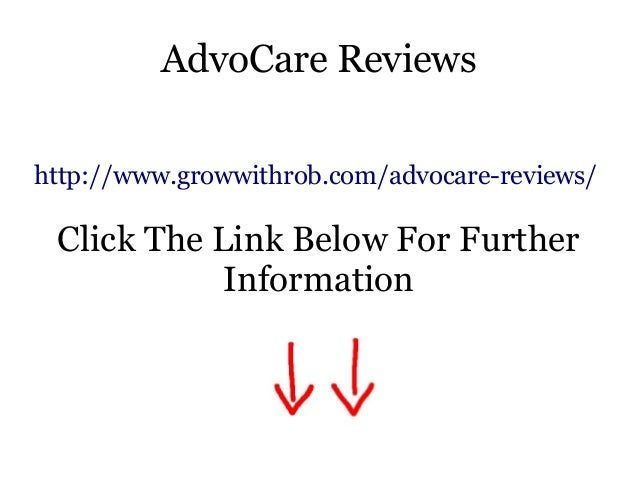 AdvoCare Reviews http://www.growwithrob.com/advocare-reviews/ Click The Link Below For Further Information