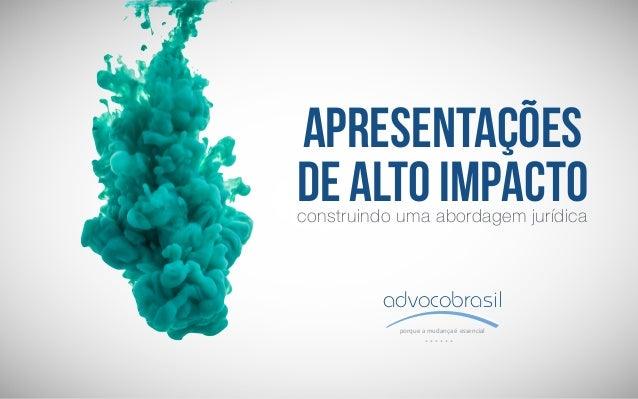 Armario Odontologico Com Pia ~ Apresentaç u00e3o de alto impacto para escritórios de advocacia
