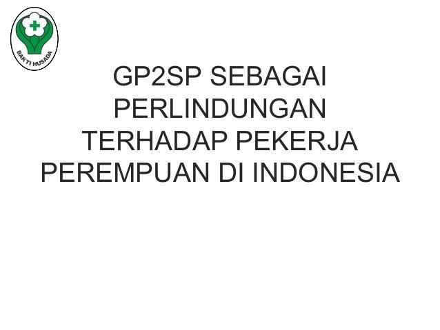 Jual Smart Detox Berkualitas di Depok Hub 0895330946218