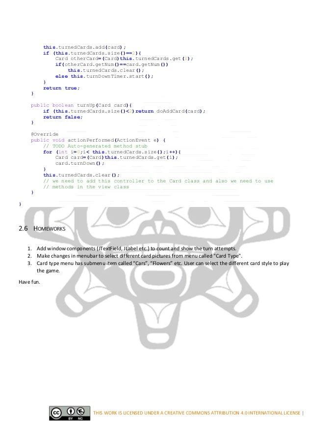 Java Matcher Example
