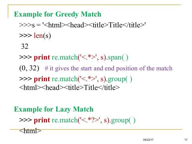 Python match date regexp