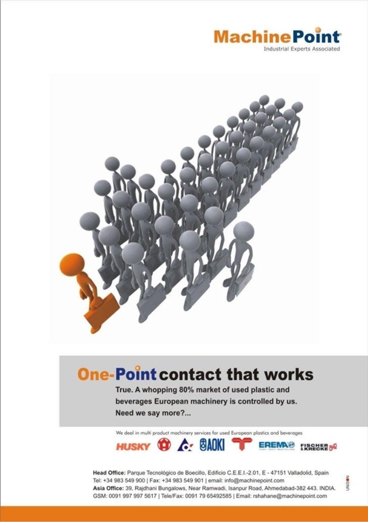 MachinePoint Advert-2