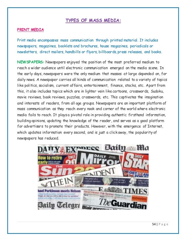 research in newspaper advertising Mediapost publications is an on-line publishing resource for all advertising media professionals - tv, cable, radio, print, interactive, agencies, buyers, and reps.