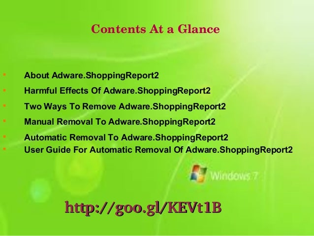 Virus guard for windows 8 free download | SVCA, Inc