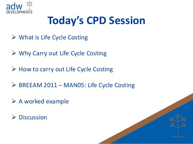 cpd 150 life plan Continuing professional development the elements of cpd reflect plan act evaluate record & review i consider my current and future practice, and self.