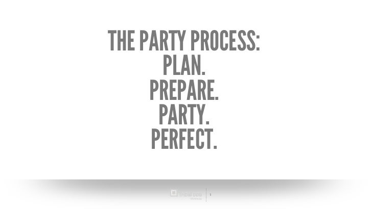 partyplanners