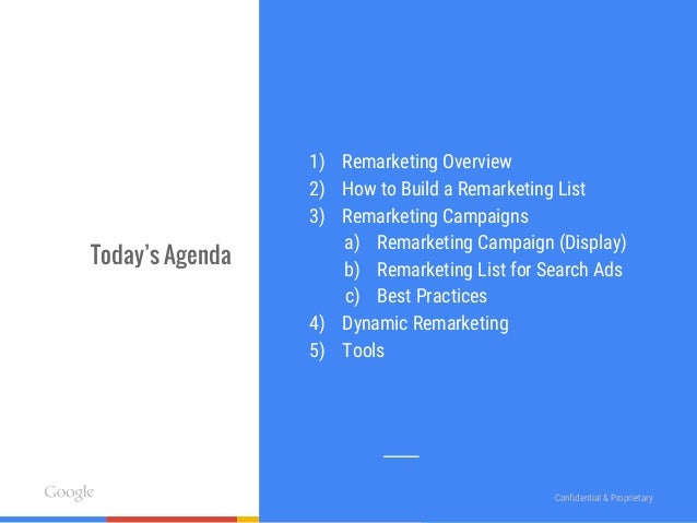 Remarketing Lists for Search Ads (RLSA): What You Need to ...