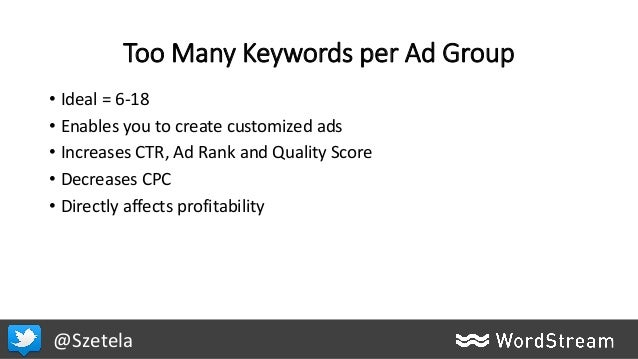 Business Bloopers: AdWords Edition