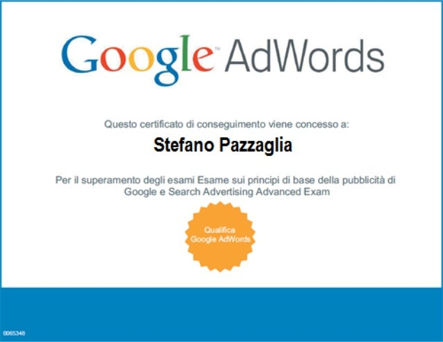 google advertising contract Search the world's most comprehensive index of full-text books my library.