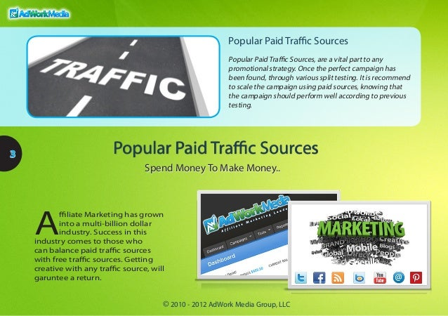 guaranteedeasymoney – Page 582 – Just another WordPress site