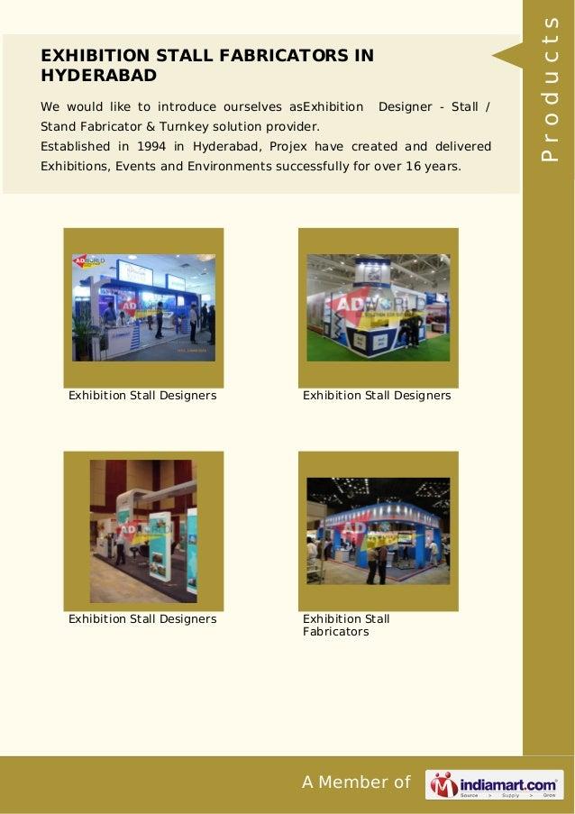 Exhibition Stall Fabricators In Hyderabad Hyderabad Telangana : Ad world signages pvt ltd hyderabad digital glow signs