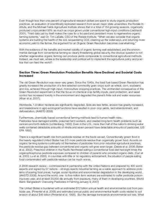 Patagonia case Essay Sample