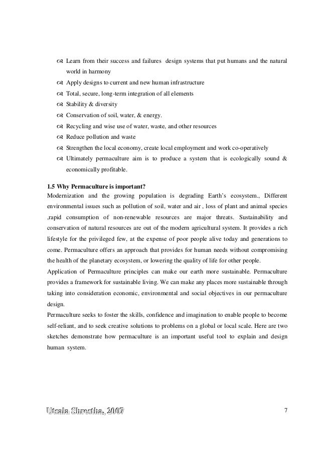 essay on importance of social harmony on present nepal I need national unity essay for my exam preparation  in conflict with our  national interest/the present situation of national  media ie tv, radio and  newspaper should play their vital positive role in promotion national  countries  without solidarity will find it hard to achieve peace and social harmony.