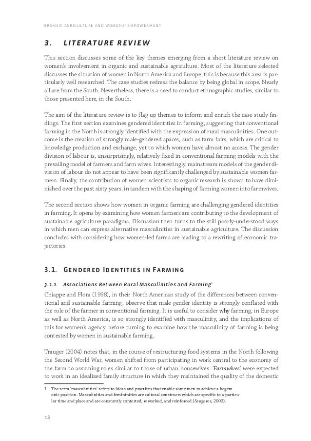 about book essay globalization in uae