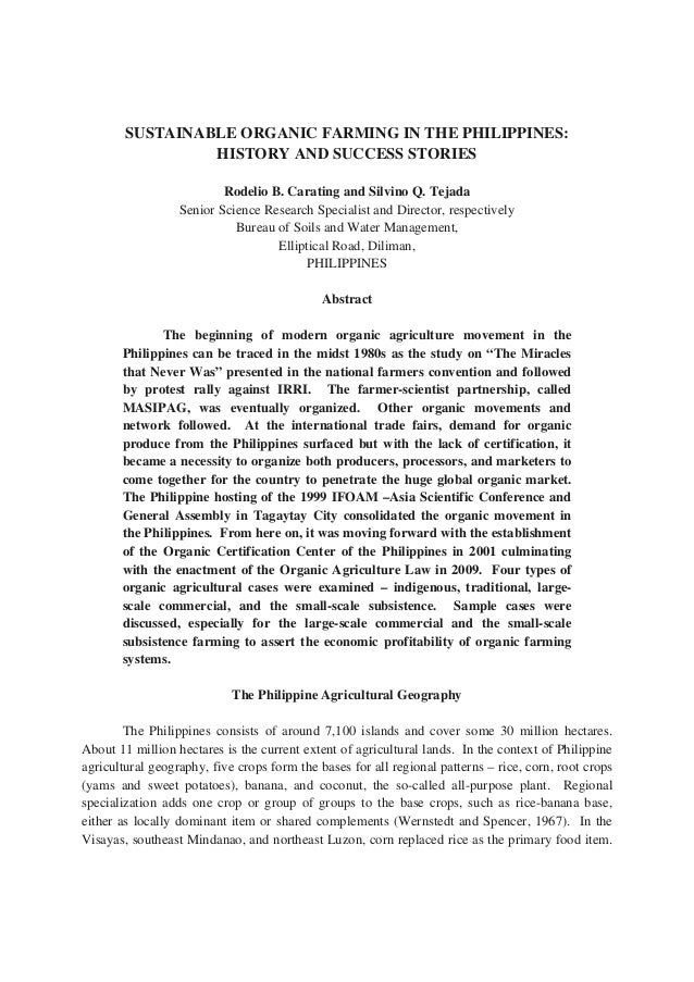 research paper about kakawate