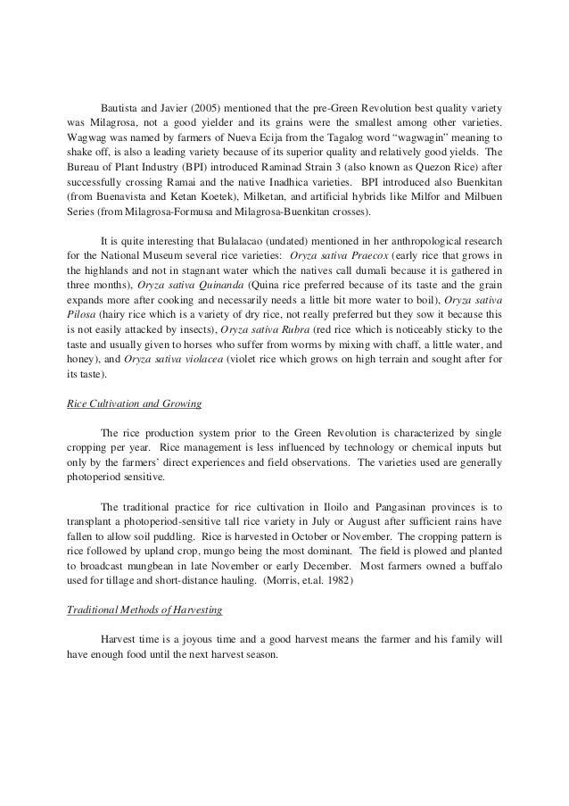 Original Essay  Custom Essay Term Paper Research Paper Organic  Organic Farming Essay Calam O Organic Farming Essay Interesting Organic  Eprints Catcher In The Rye Essay Thesis also Business Management Essays  Ucas Statement Help