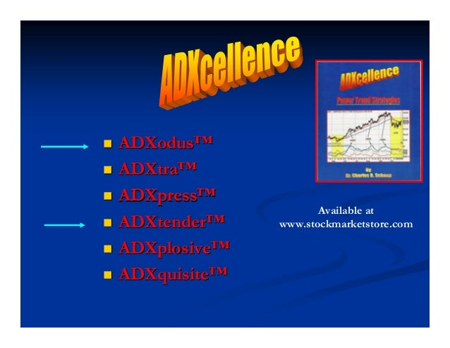 Adxcellence