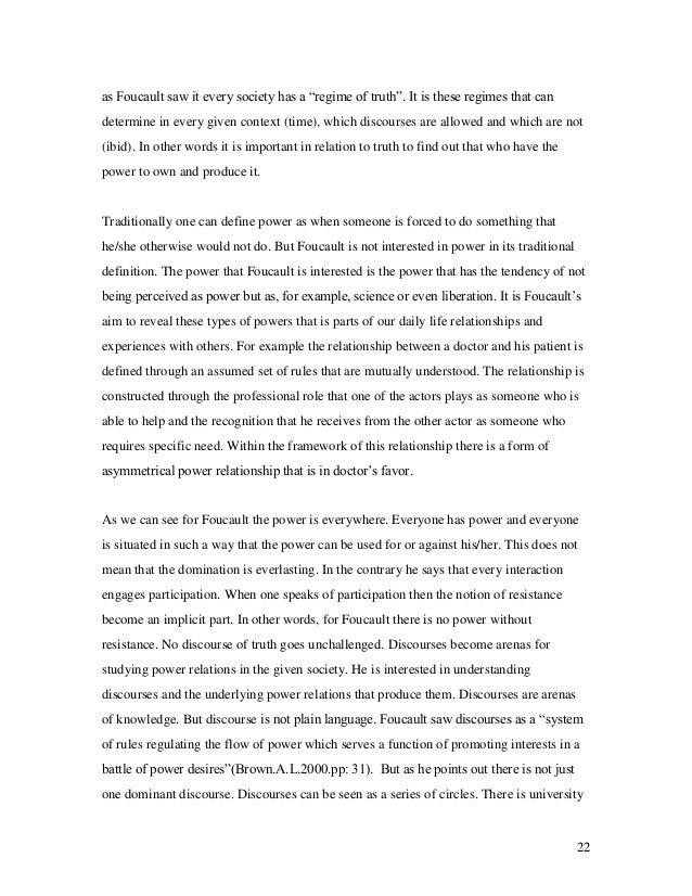Prairie dog research paper
