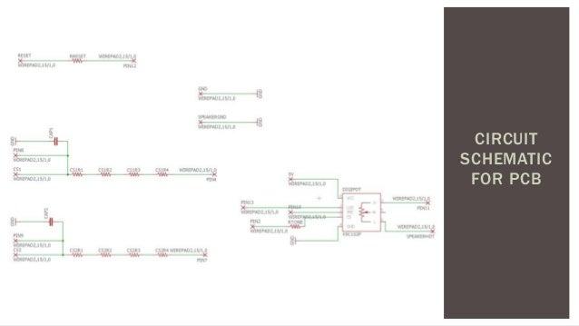 Theremin Presentation on keyboard schematic, hammond b3 schematic, pir schematic, electronics schematic, mono to stereo schematic, midi schematic, computer schematic, guitar schematic, pipe organ schematic, power supply schematic, singing tesla coil schematic, upright bass schematic, atari punk console schematic, vocoder schematic, fish finder schematic, trautonium schematic,