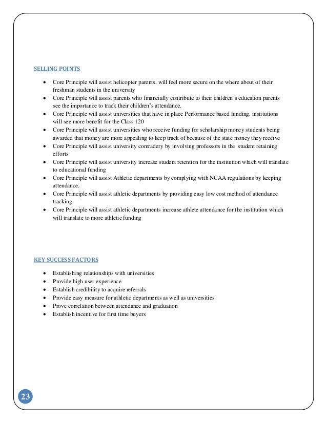Hagers Handbuch der Pharmazeutischen Praxis: Drogen