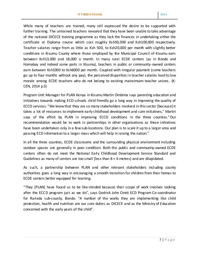 Examples Of Thesis Statements For Essays  What Is Thesis Statement In Essay also English Literature Essay Eccd Kisumu Homa Bay Bondo How To Write A Proposal Essay Example