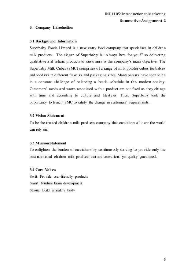essay paper topics toefl ibt