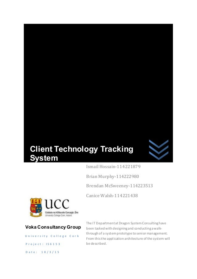 cace customer tracking system We use cookies to make sure your customer experience runs smoothly.