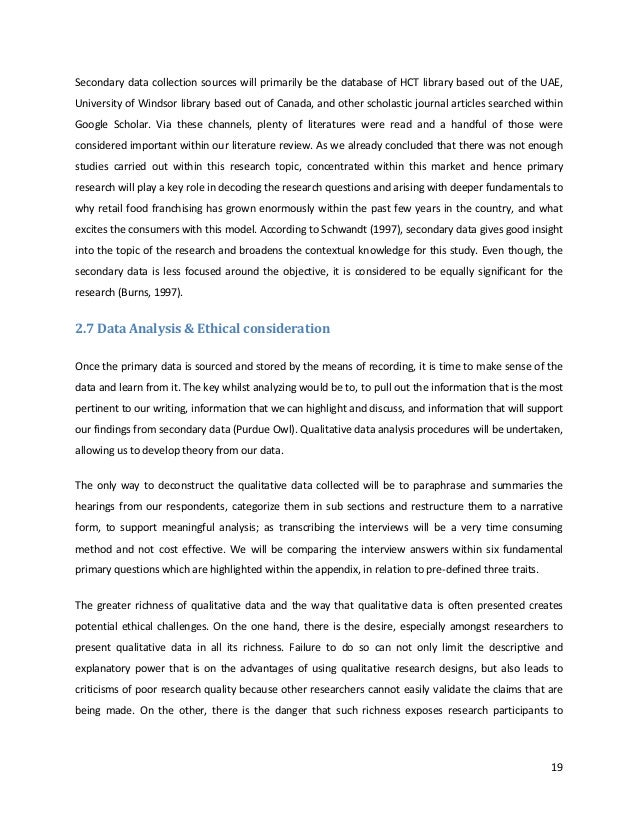 Essay On Values  Barcafontanacountryinncom  Army Values Essay Army Values Essay  Army Values Essay Essay On