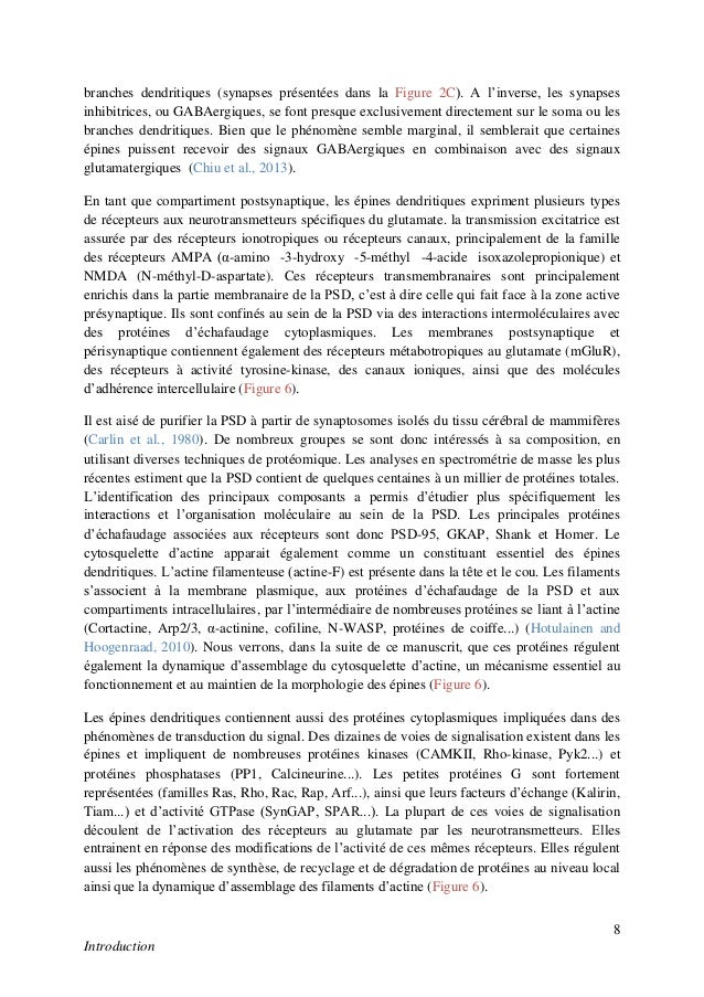 french dissertation Affordablepapers how to write a french dissertation is a popular writing service, gaining its reputation through the years of assistance to  sc.