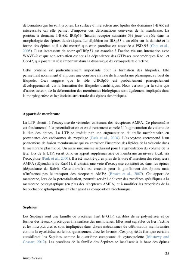tada dissertation Tada, a new product on the market, substantially reduces the âpain pointsâ of writing a masters thesis or doctoral dissertation in order to successfully complete graduate school.