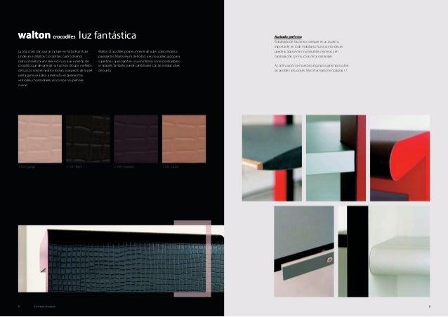 folleto furniture linoleum. Black Bedroom Furniture Sets. Home Design Ideas