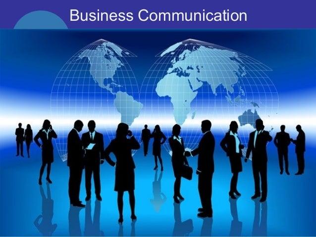 Effective presentation & communication skills for business leaders.