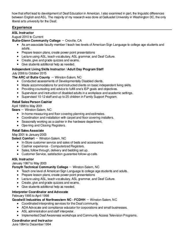 resume now mar 5 resume