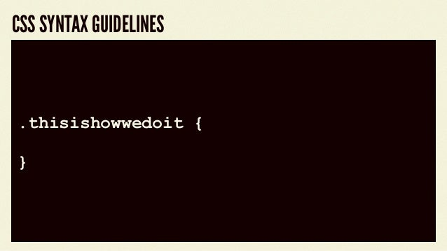 http://styleguides.io/tools.html
