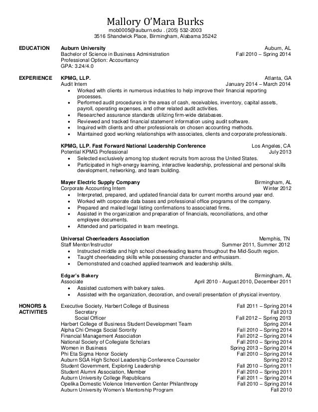 Resume Examples What Is The Best Resume Template To Use From Word  Corporate Resume Examples