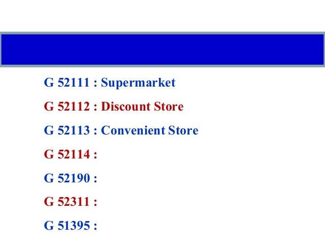 swot analysis of mercury drugstore Robinsons supermarket robinsons selections robinsons easymart.