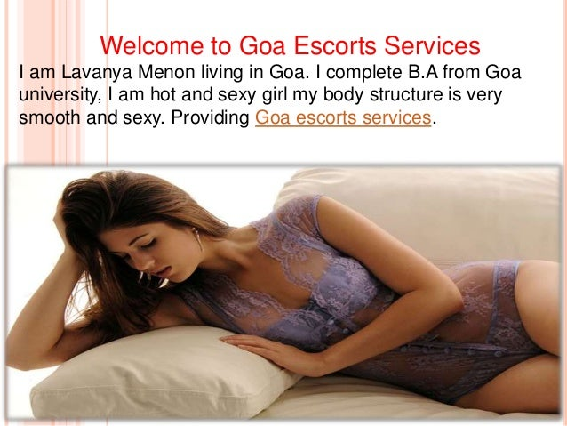 Goa Hotels and Places to Stay