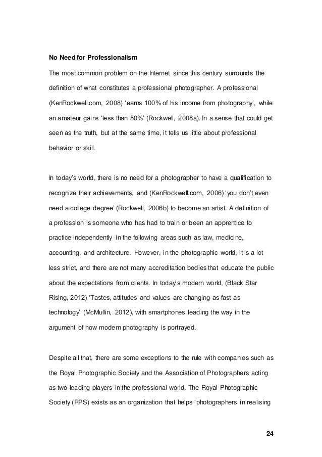 Dissertation daniel barbee