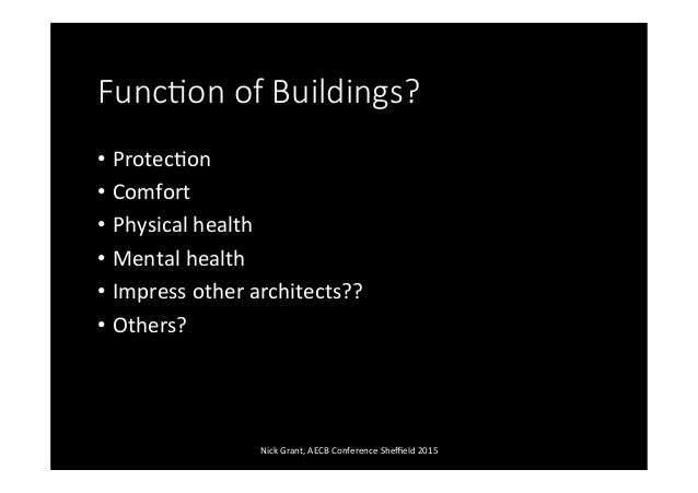 Value Engineering, What's not to love? Slide 3