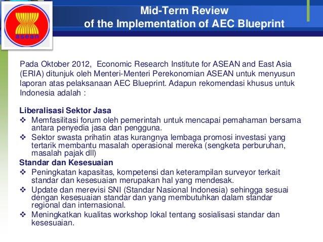 Aec blueprint dan peran daerah dalam penerapannya 15 malvernweather Choice Image