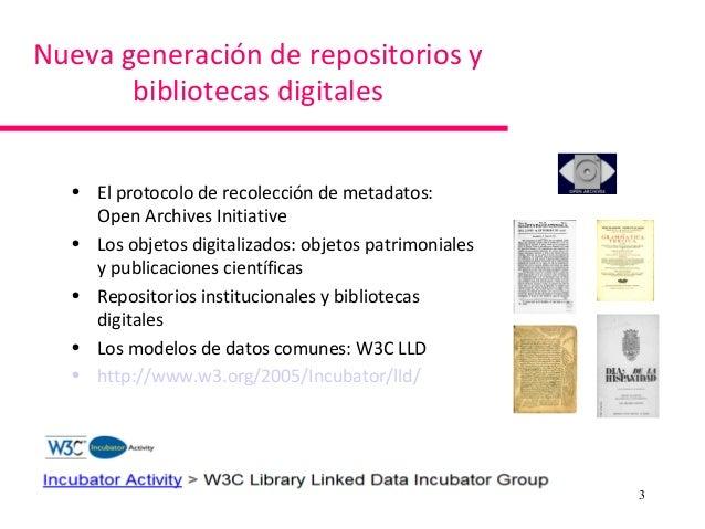 Conmemoración del 75 Aniversario  de la Biblioteca de la AECID, de Xavier Agenjo, director de Proyecyos de la Fundación Ignacio Larramendi Slide 3