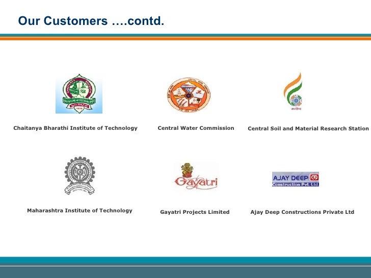 Ketan Construction Ltd