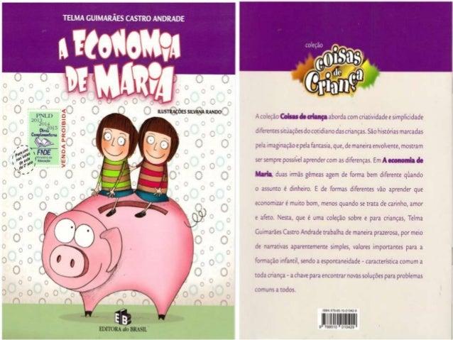 l'll¡     TELMA GUIMARAE CASTROAN RADE  VLNDA PROIBIDA      EDITURA do BRASIL     Cchnbabp www. .. tum L 'um and;   s.  Wí...