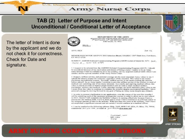 military hero statement of intent Military further reading appendix a to defend that commander's unit and other us forces in the vicinity from a hostile act or demonstrated hostile intent.