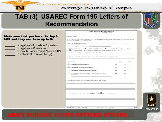 amedd enlisted commissioning program