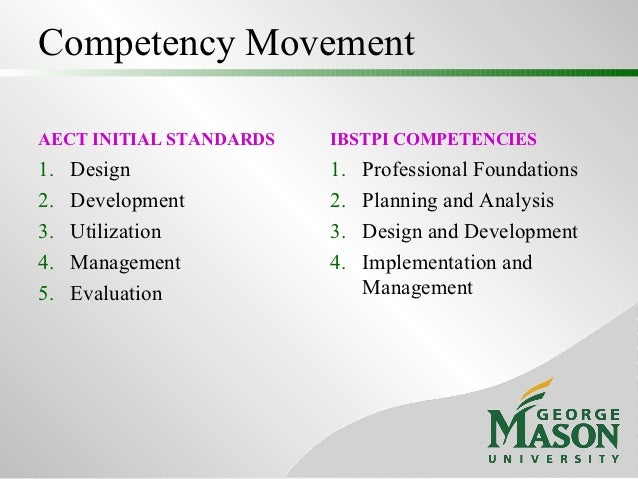 Dabbagh Idd Competencies Analysis Aect 2012